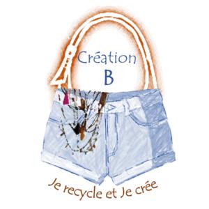 Création B