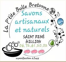 La P'tite Bulle Bretonne