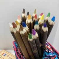 Lot_crayons_couleur_002