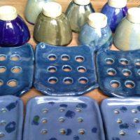 lhdc_ceramiques_atelierterreau_001